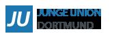JU Dortmund Logo